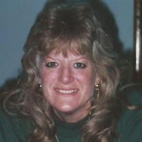 Mary Jo Murphy