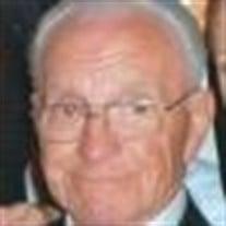Edgar T. Davidson Jr.
