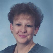 Ms. Sharron Kay Rainwater