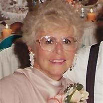 Nancy A. Bransby