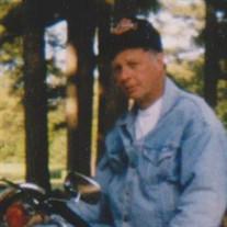 James Thomas Foskey Jr.