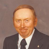 Leon E. Stokke