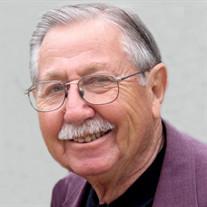 Ronald  D. Zimmerman