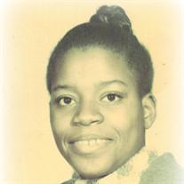 Gloria J. Batchelor