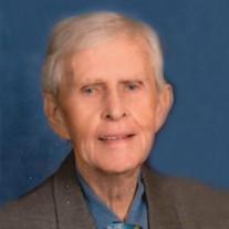 Glendon V. Allen