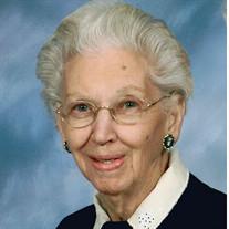 Margie Reeves