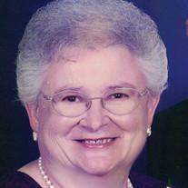 Karen Kay DeVos