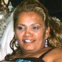 dc4858981773 Elizabeth Flores Obituary - Visitation   Funeral Information