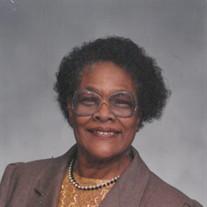 Willa Beamon Houlihan