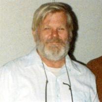 Eugene Ralph Nowakowski