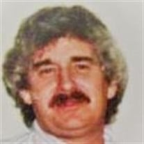 David Leon Coffey