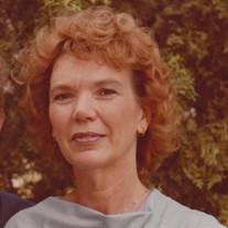 """Marjorie """"Margie""""  Mullen"""