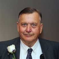 Patrick O'neil Ruth