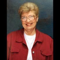 Shirley K. Mueller