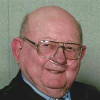 Harold  L.  Lempka