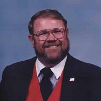 Donald H. Woodson