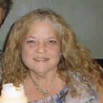 Deborah Luanne Passantino