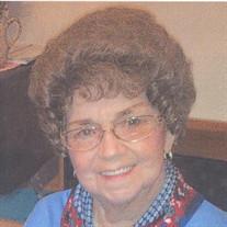 Lillian Lasky