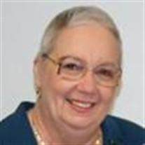 Ruth A. Kyle