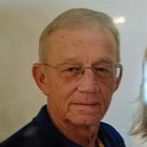 Charles Curt Simmerman Jr