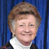 Joan R. Hutzell