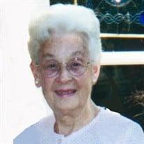 Lorraine L. Goudreau