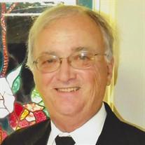 David M. Musengo