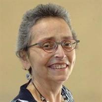 Sharon K Freier