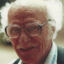 Dr. Joseph K. Kovach