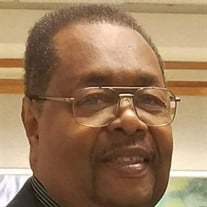 James S. Hill