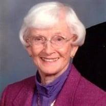 Pearl L Wilson