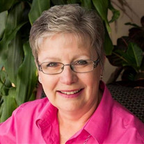 Karen K Roquet