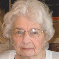 Ethel F.  Musick
