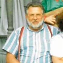 Jimmie W Davis