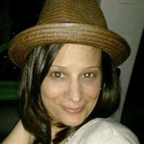 Jennifer Lynn Florkowski