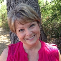 Maureen Ann Sloan