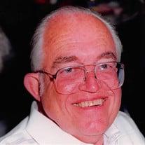 Earl Edwin Ames Jr.