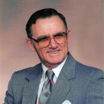 Isaac Mason Coursey