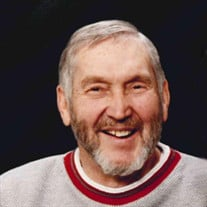 Charles Elbert Akes