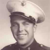 Donald Herman Ibershoff