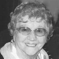 Elsie Dockendorff