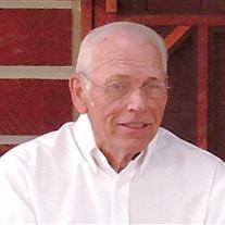 Don Richard Weber