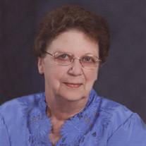 Kay Jean Konieczka