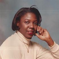 Mrs. Sharon Keys-Wilburg