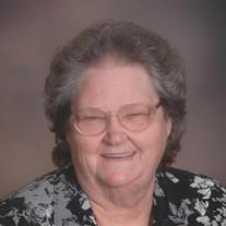 Martha N. Dunnam