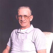 Tim M. Blodgett
