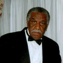 Clifton Lewis