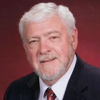 Mervyn Lynn Braddock