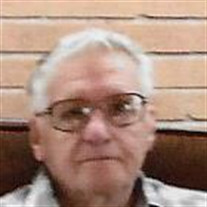 Howard Joseph Skelley, Jr.