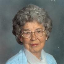Valeria  C.  Schmit